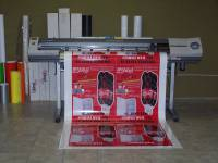 Digital Full Colour Printing